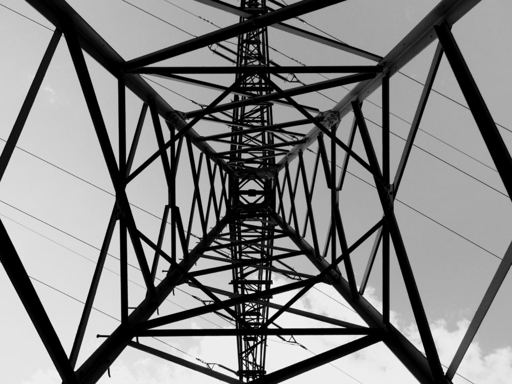 Industrial 08